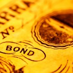 Treasury Bond Futures & Options Trading
