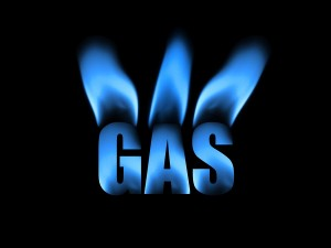Natural Gas heating oil futures trading broker online