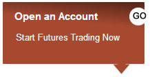 open online commodity futures account cleartrade commodities