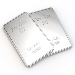 silver Futures options trading broker online