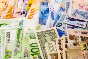 bigstock-Currency-Paper-47240602