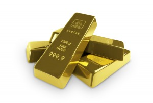 Gold Futures Trading Broker online
