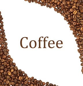 How to trade coffee options