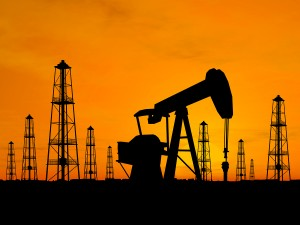 Crude Oil Energy Futures Trading Broker online