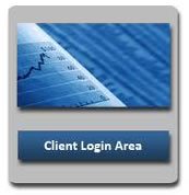 client trading login