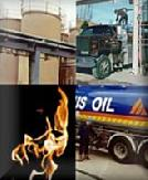 heating oil futures options trading broker online