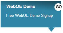 Free online commodity futures trading platform WebOE