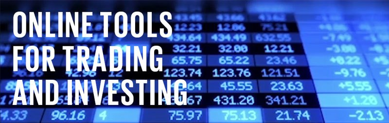 Free Futures Trading Quotes Technical Historical Charts