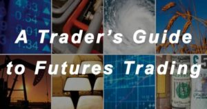 Futures Trading Learning Center Guide