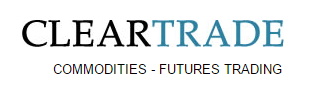 Cleartrade Commodities